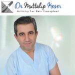 Dr Keser Erfahrungen und Kosten