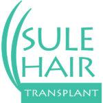 Sule Hair Erfahrungen und Kosten