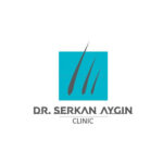 Dr. Serkan Aygin Erfahrungen und Preise