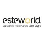 Esteworld Erfahrungen und Preise